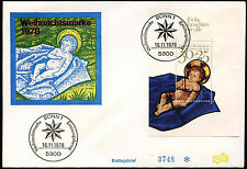 Suriname 1965 The Green Cross FDC First Day Cover #C29271
