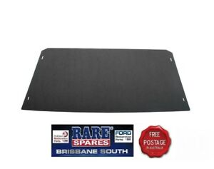 HOLDEN-HK-HT-HG-SEDAN-AND-MONARO-REAR-SEAT-TO-BOOT-INSULATED-DIVIDER-GTS