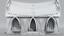 Warhammer-Age-of-Sigmar-Decor-impression-3D-Maison-Elfe-Simple Indexbild 2