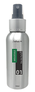 Molecule-01-inspired-by-Escentric-Molecules-100ml-PREMIUM-QUALITY-FREE-SHIP