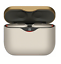 Sony-WF-1000XM3-Wireless-Bluetooth-Noise-Canceling-In-Ear-Headphones-Silver thumbnail 1