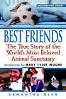 Best Friends by Samantha Glen (Paperback, 2001)