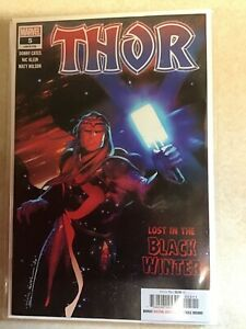 THOR-5-FIRST-PRINT-FULL-APPEARANCE-BLACK-WINTER-DONNY-CATES-MARVEL-COMICS