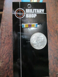 Australian-Army-Afghanistan-Campaign-Ribbon-Lapel-Pin-Badge-Lapel-Pin