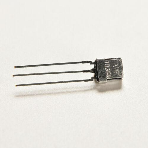 10pcs Universal Integration IR Infrared  Control Receiver TL1838 VS1838B Head SP