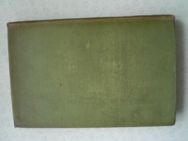 A SCARCE 1ST EDITION COPY OF BY MEADOW AND ANGLER STREAM BY THE AMATEUR ANGLER AND 1896 8a6365