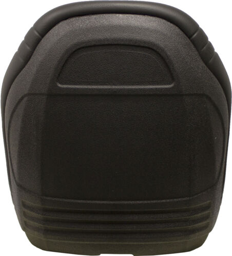 Compact Tractors K2571-5611 129 Uni Pro Bucket Seat for Kubota B2630HSD