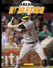 Oakland Athletics by Brian Howell (Hardback, 2011)