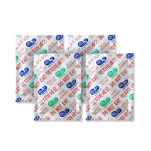 200-CONFEZIONI-500-CC-Premium-assorbitore-di-ossigeno-ISO-9001-CERTIFIED-2-sacchetto-di-100-CONF