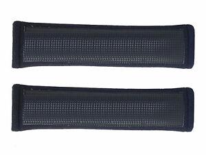 2 x gurtpolster gurtschoner auto kinder polster. Black Bedroom Furniture Sets. Home Design Ideas
