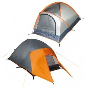 Image is loading High-Peak-Enduro-Expedition-Quality-4-Season-Tent-  sc 1 st  eBay & High Peak Enduro Expedition-Quality - 4 Season Tent - 2 Person | eBay