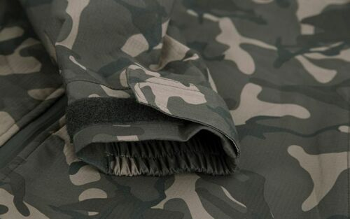 FOX Lightweight Camo RS 10K Jacket M by TACKLE-DEALS !!!