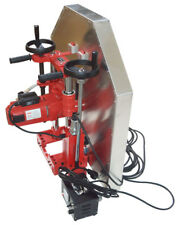 126 Electric Concrete Wall Cutter 220v High Power Concrete Saw