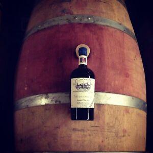Merlot-di-Forgiardita-6-Bottiglie-Forgiardita-039-s-6-bottles-of-Merlot