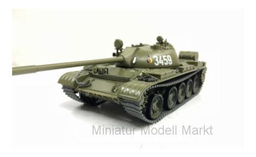#47106 Premium classixxs tanques t-55 NVA 1:43