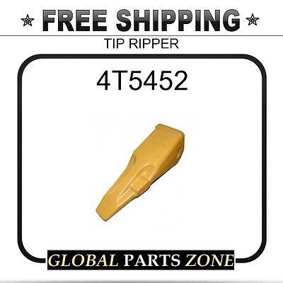 PENETRATOR-INTERMEDIATE RIPPER for Caterpillar 4T5452 4T-5452