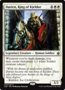 Darien-King-of-Kjeldor-x1-Magic-the-Gathering-1x-Masters-25-mtg-card