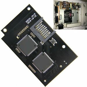 GDEMU-V5-15-Optical-Drive-Board-Ottica-Per-SEGA-Dreamcast-VA1-DC-Game-2018-Nuovo