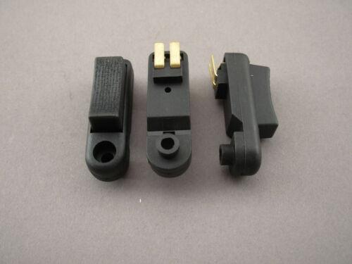 Marquette Mig Weld Welder Gun Trigger Switch