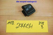 Piaggio Lichtschalter 294434  Original NEU NOS xs1472