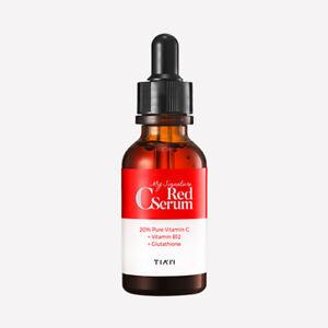 TIAM-My-Signature-Red-C-Serum-30ml