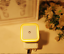 Home-LED-Induction-Night-Light-Lighting-control-Automatic-Sensor-Toilet-Lamp miniature 18