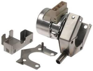 Getriebekit-Larghezza-87mm-30u-Min-Altezza-84mm-Lunghezza-75mm-8w-230v-Ac-Albero