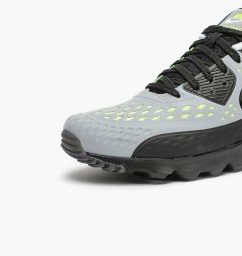 Air Lupo 007 Uomo6 Nike Nuovo Nero Max 90 Ultra 725222 Sz Grigio Br Breathe Volteac5d28c1f1511d513db14f24eb56870 8OPkn0wNX