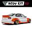 Rear-diffuser-BMW-E90-91-92-93-2004-2012 thumbnail 3