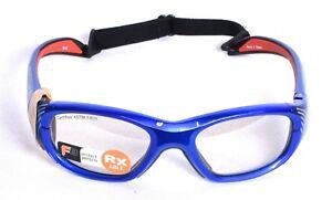 88976ef8da0 LIBERTY SPORT Morpheus S Series F8  646 Eyeglass Glasses 48-17-125 ...