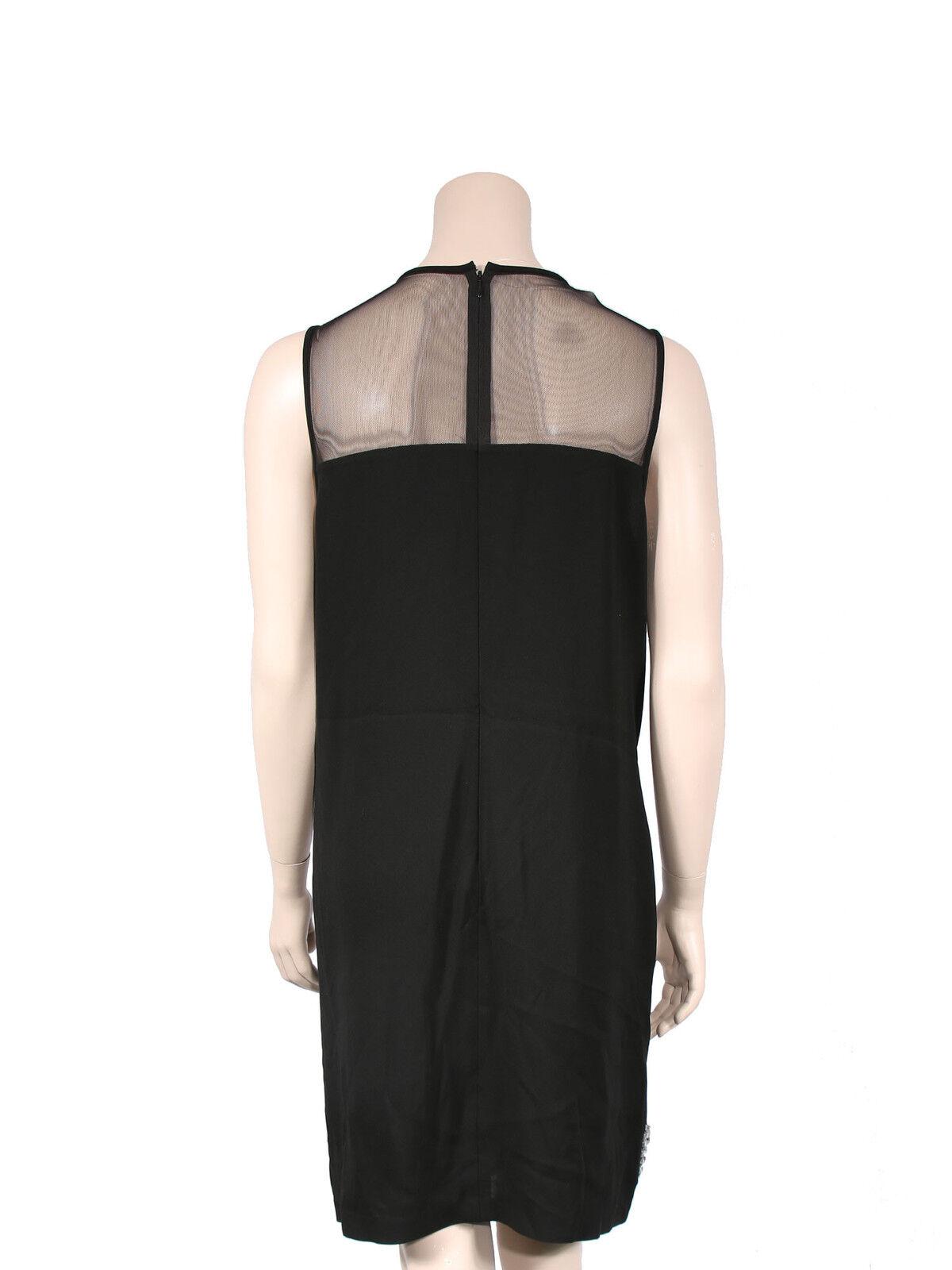 DVF Jewel Dress SIZE SIZE SIZE 12 52e222