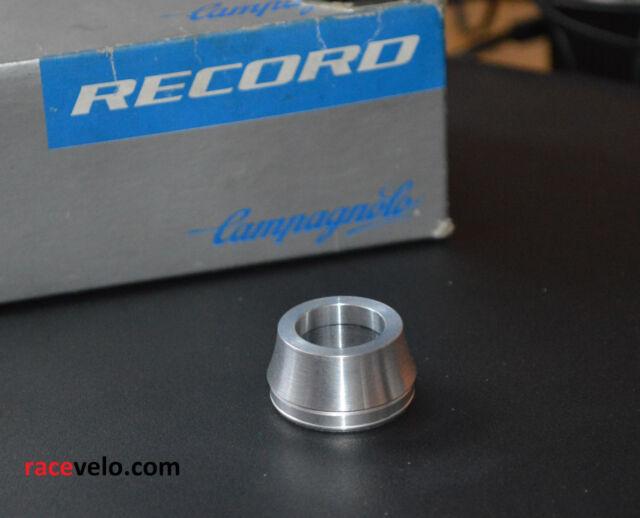 NEW Campagnolo Chorus 8-9-10-11sp Rear Hub dust CUP