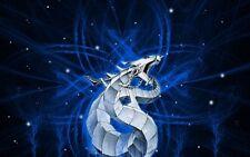 YUGIOH Cyber Dragon OTK Zane Truesdale Deck Complete 40 - Cards