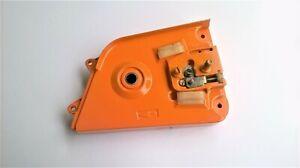 Appareil-Couvercle-9-1207-641-0305-pour-Stihl-Type-E20C-Elektro-Ketten-Scie