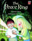 The Peace Ring by Rosemary Hayes (Paperback, 1996)