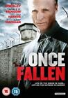 Once Fallen 5055201828439 DVD Region 2