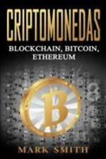 bitcoin espanol)