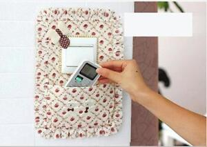 Image Is Loading Wall Decoration Switch Sticker Surround Light Covers