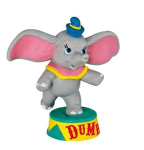 Official Bullyland Disney Dumbo Figure Figurine Toy Cake ...