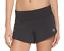 thumbnail 1 - New-Balance-Black-3-Impact-Women-039-s-Shorts-Size-XS-68711