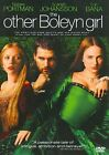 Other Boleyn Girl 0043396214507 With Natalie Portman DVD Region 1
