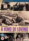 a Kind of Loving DVD 2016 Alan Bates