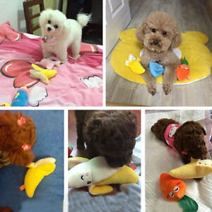 Puppy-Sound-Squeaky-Pet-Products-Plush-Toys-Dog-Chew-Fetch