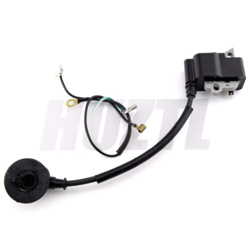 IGNITION COIL MODULE FOR STIHL MS361 MS341 REP# 1135 400 1300 CHAINSAW NEW