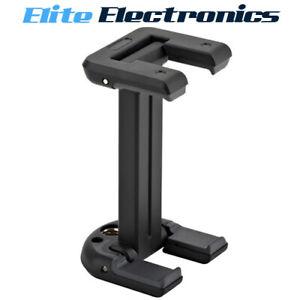Joby Clamp GripTight One Black Mount For Smartphones JB01490