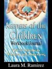 Keepers of the Children: Native American Wisdom and Parenting - Workbook/Journal by Laura M Ramirez (Paperback / softback, 2009)