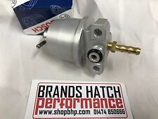 Ford Escort Sierra 4x4 Sapphire RS Cosworth 4WD YB Fuel Pressure Regulator Bosch
