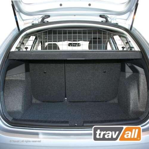 TRAVALL DOG GUARD 2010- SEAT IBIZA ST