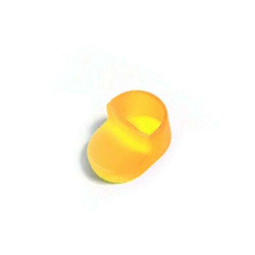 1*HOOK COVER For XIAO*MI M365//Pro Electric Scooter Rear Fender Silicone Hook CAP