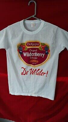 Vintage 80\u2019s Ridiculously Thin /& Soft Tshirt